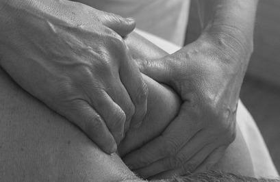 Massage Deep Tissue proche de Saint Rémy de Provence, Avignon, Détente au Naturel