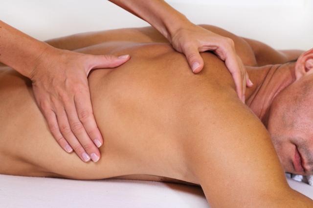 Formation massage de relaxation châteaurenard près Saint Rémy de Provence, Avignon